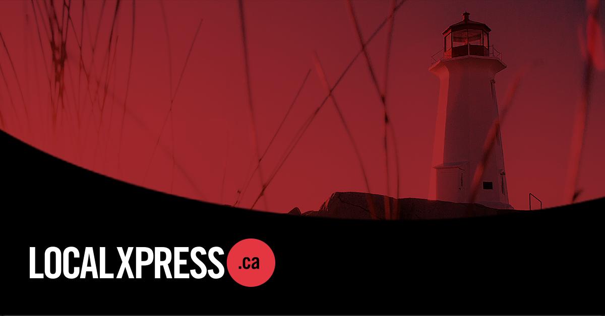 Village Media partner LocalXPress in CanadaLand article