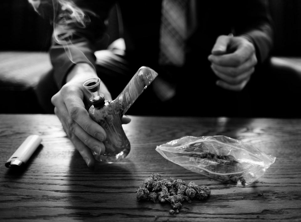 072017-drug-use