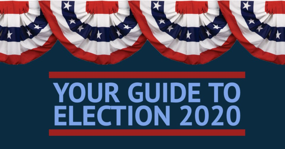 2020Election_FB
