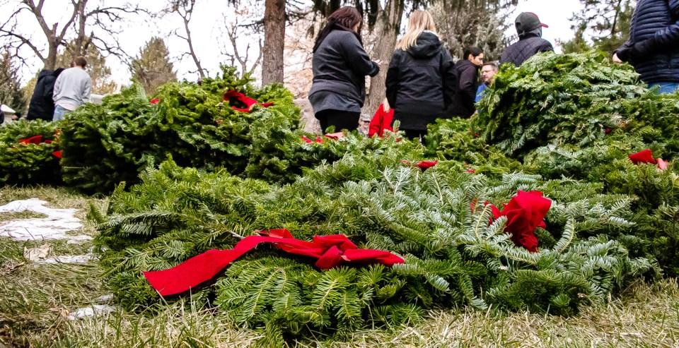 2019 12 14 Wreaths Across America - Longmont - Platteville (12)-1