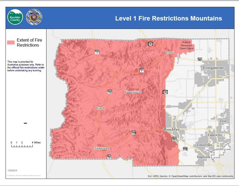 2020_06_27_LL_BoCo_fire_restrictions