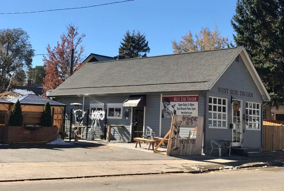 west-side-tavern-oct-2020
