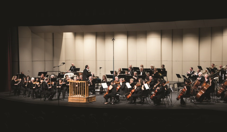 2018_03_Longmont-Symphony-2-_-credit-Nathan-Pulley-01