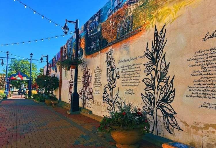 2021_02_06_LL_murals2