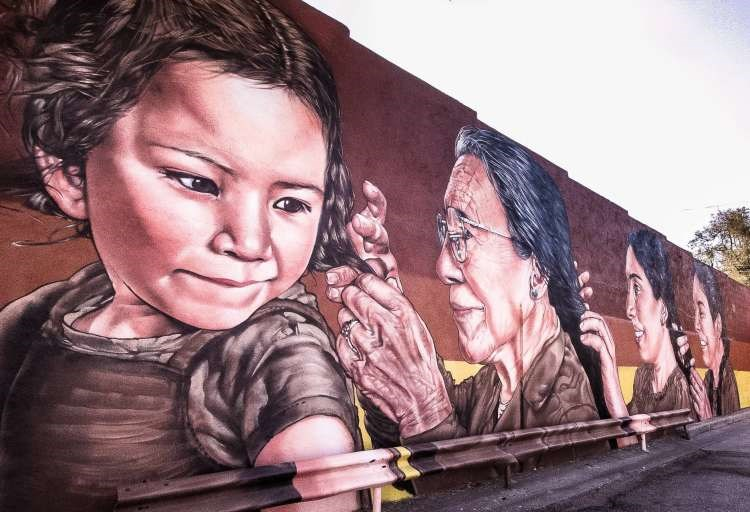 2021_02_06_LL_murals3