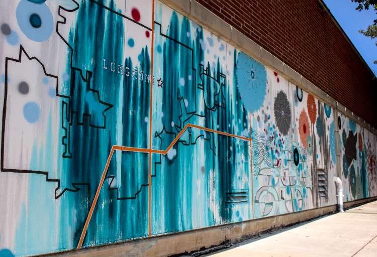 2021_02_06_LL_murals4