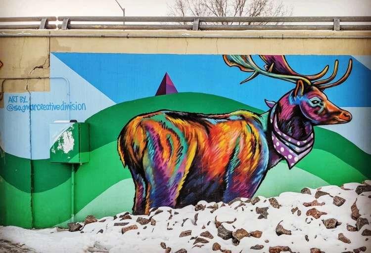 2021_02_06_LL_murals6