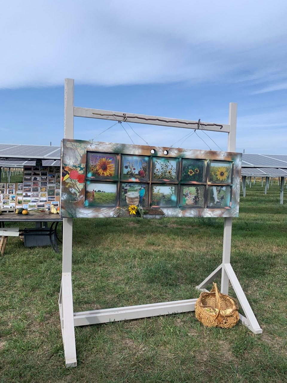2021_02_20_LL_jacks_solar_garden_artist_residency1