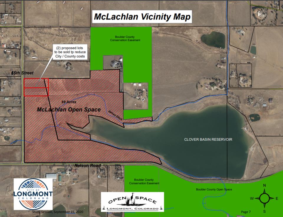 2020_09_14_LL_CC_mclachlan_vicinity_map