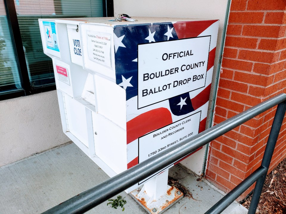 2020_07_29_LL_inside_the_ballot_box