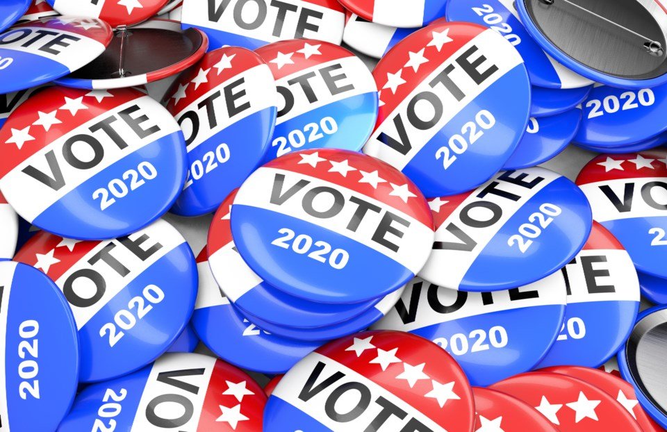 2020_09_14_LL_vote_buttons_2020