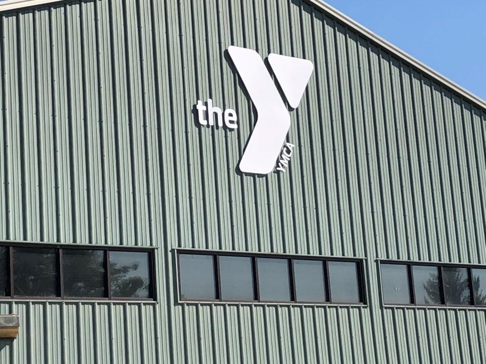 2020_09_04_LL_YMCA_esp2