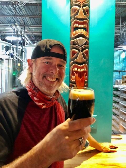 2020_12_04_LL_hoiday_beer2