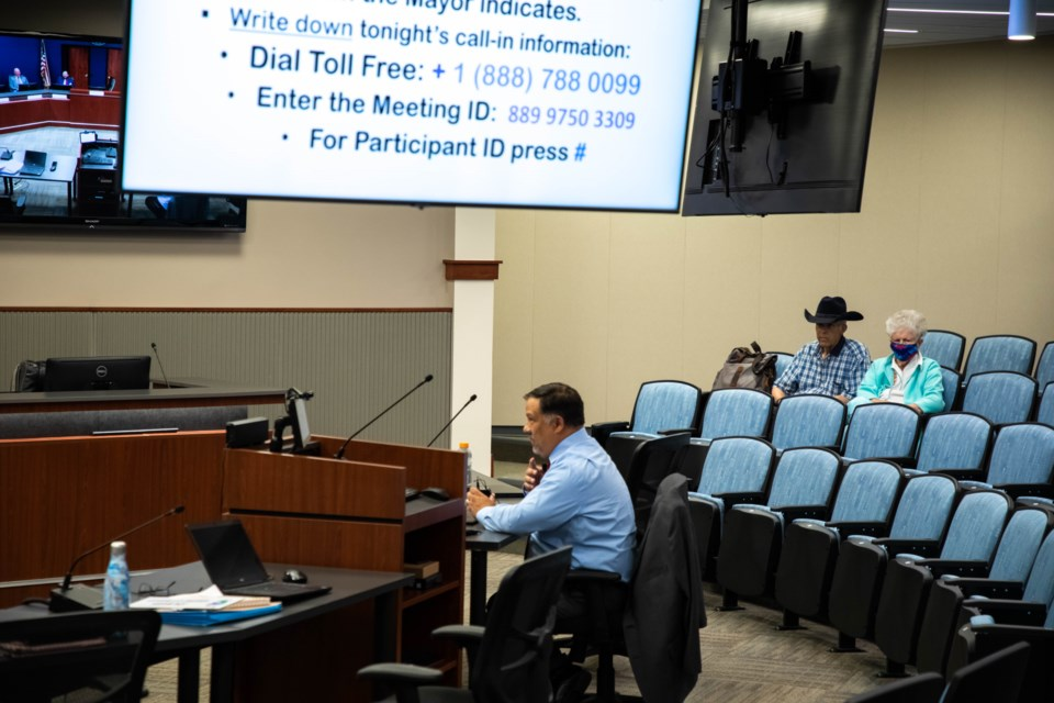 In-Person Council 6-29 (5 of 24)