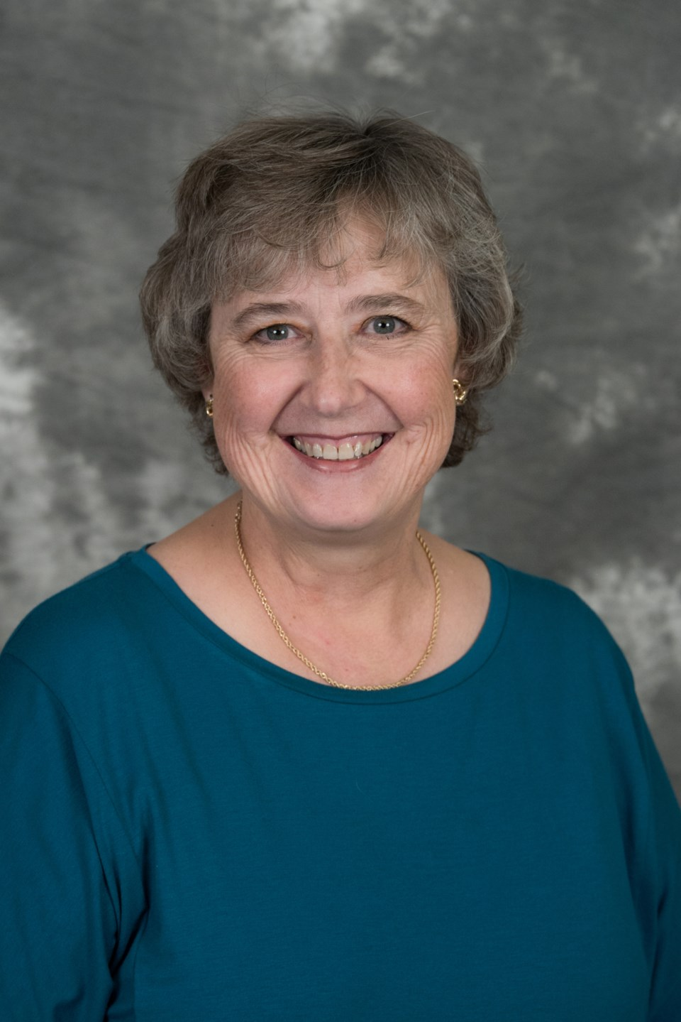 Marcia Martin 2017