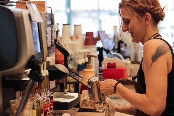2020_08_12_LL_ziggi's_coffee_reupload
