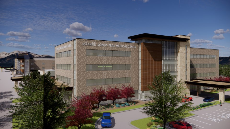 2020_10_08_LL_longs_peak_medical_center_rendering