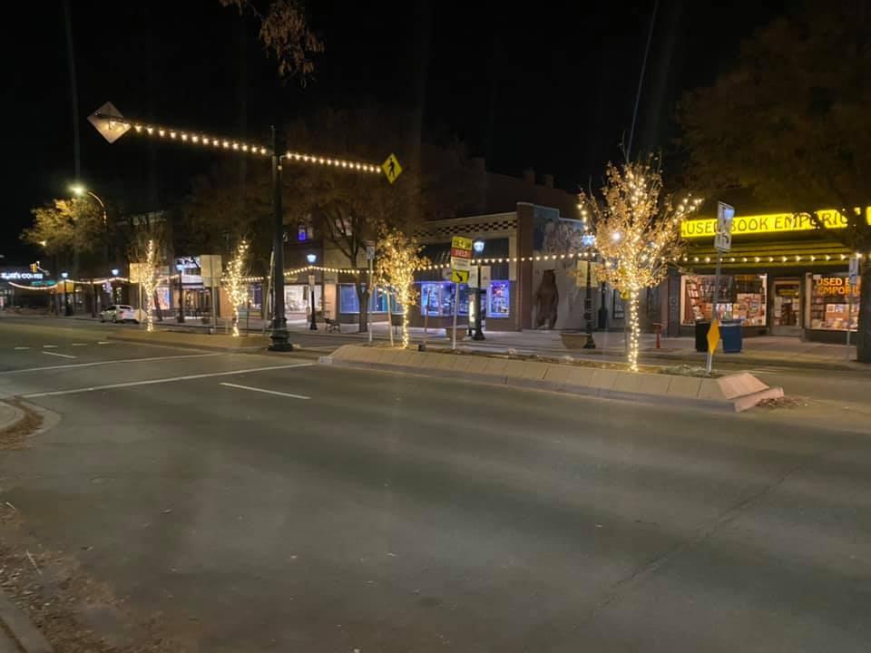 2020_11_14_LL_downtown_longmont