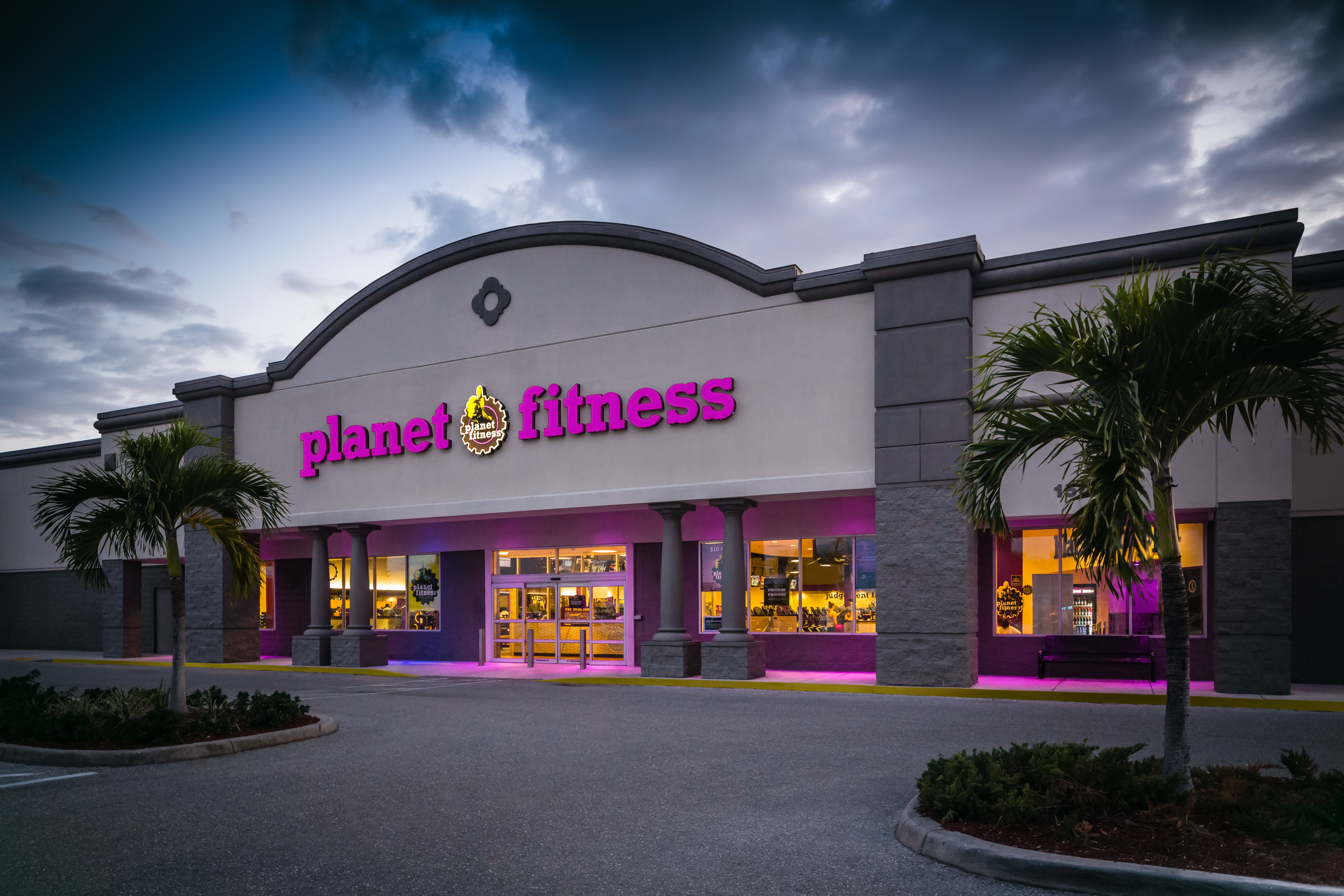 Planet Fitness To Open Second Longmont Location The Longmont Leader