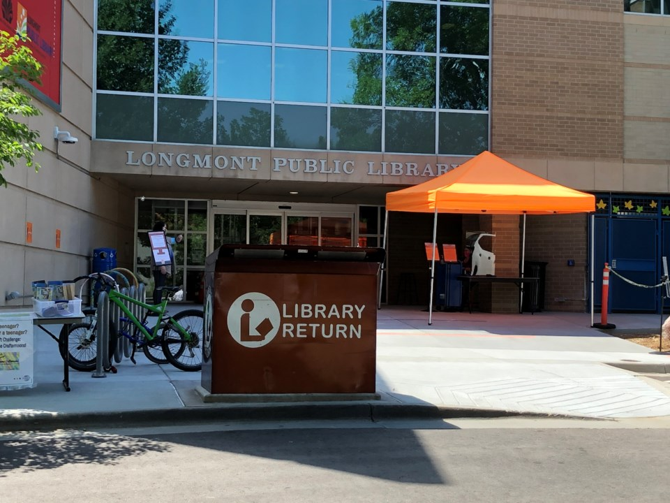 2020_07_23_LL_library_reopening2