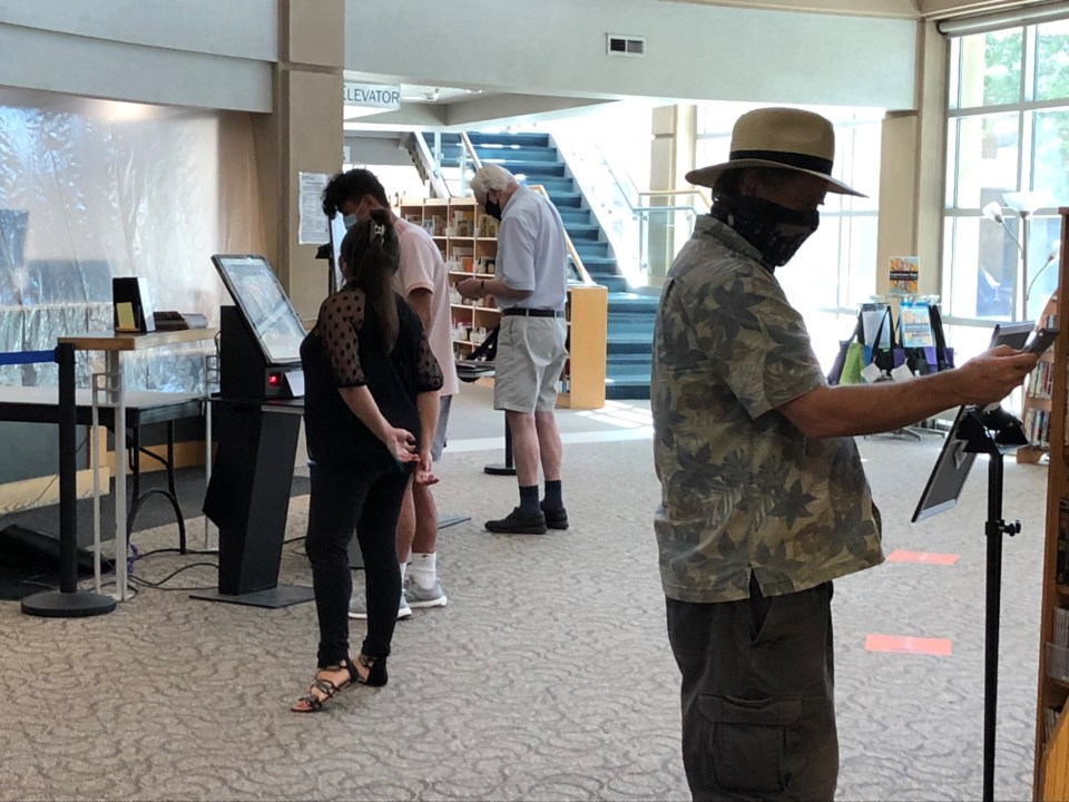 2020_07_23_LL_library_reopening4