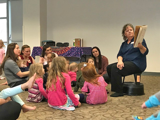 2020_10_12_LL_Library_Storytime
