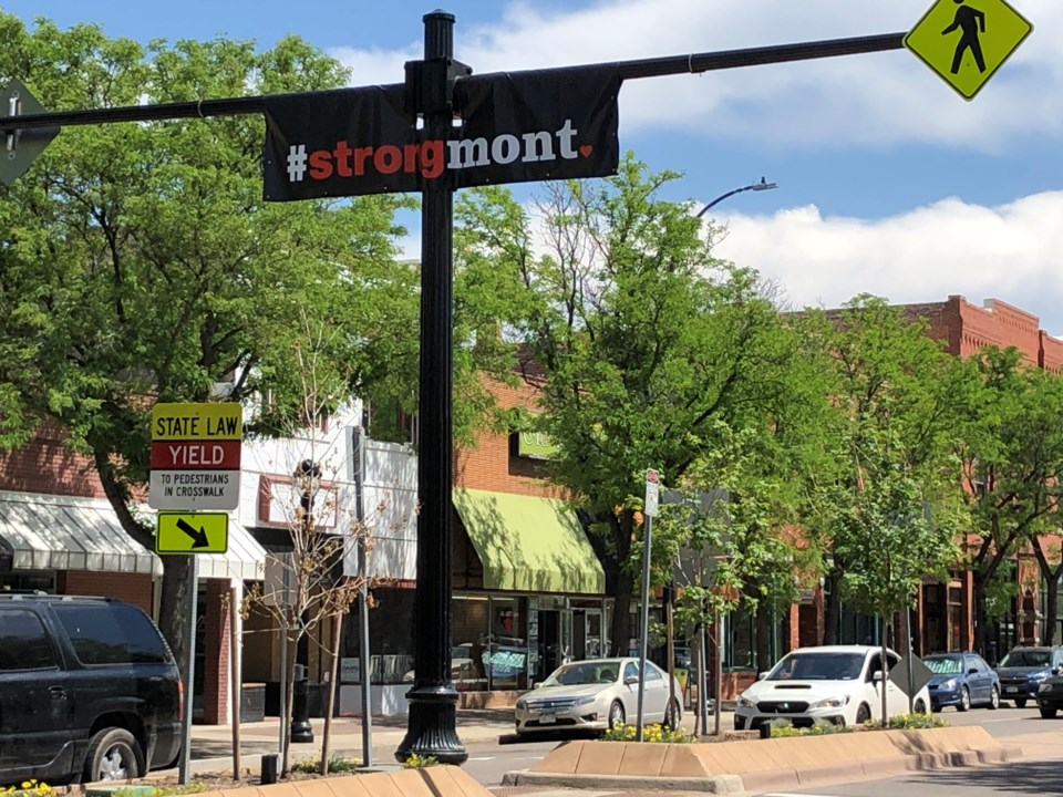 2020_07_21_LL_strongmont_sign_downtown