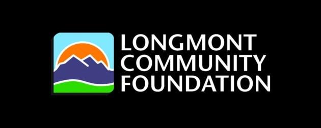 2020_10_01_LL_logo_longmontcommunityfoundation