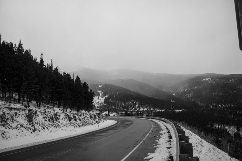 2020_09_24_LL_Outside_snow_mountain_road
