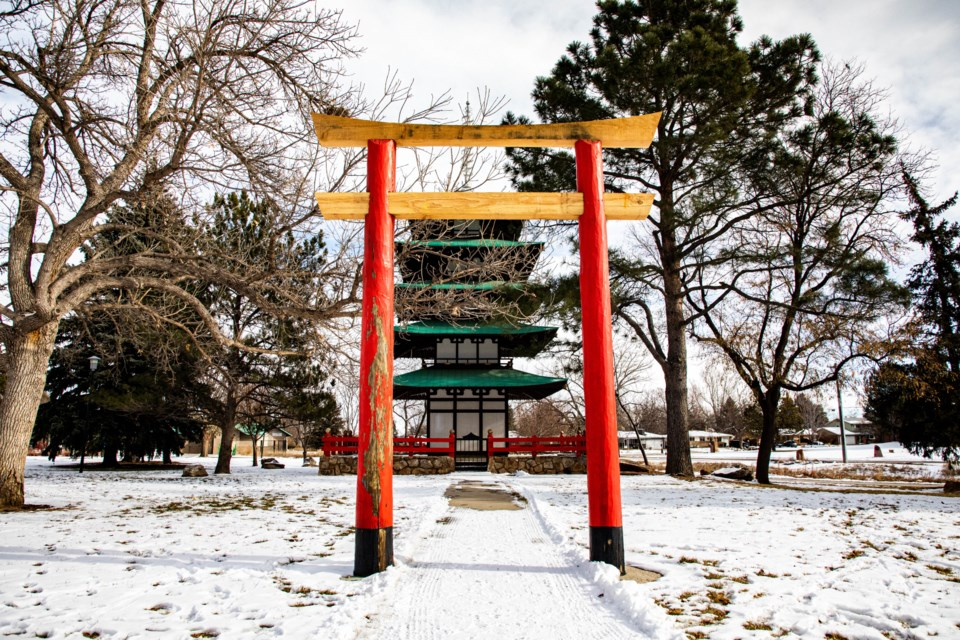 2021_01_21_LL_outside_parks_Kanemoto