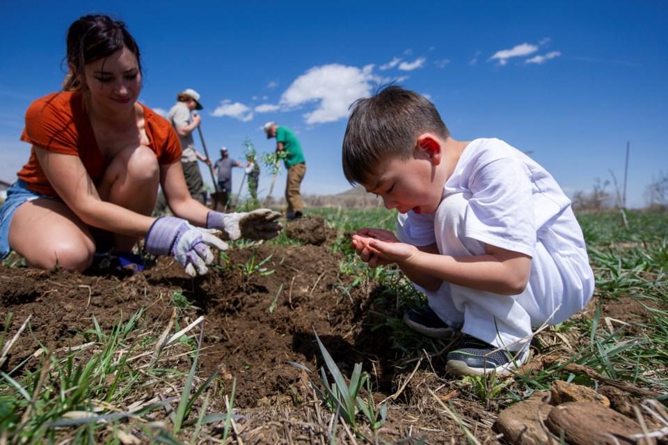 Earth Day Celebration 2021-Farm 49-005