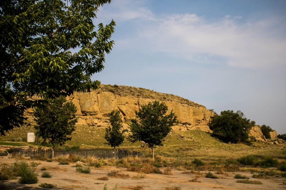 Sandstone Ranch (2 of 6)