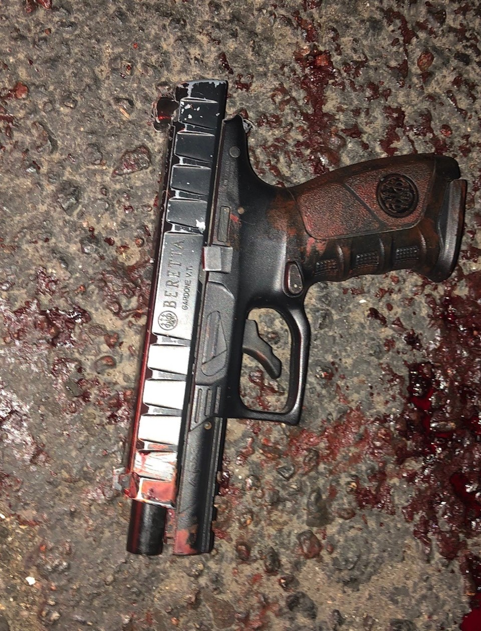 2020_07_10_LL_officer_involved_shooting_gun_recovered