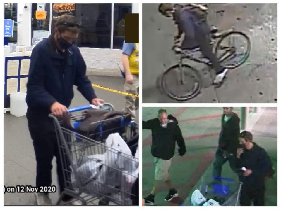 2020_11_17_LL_assault_theft