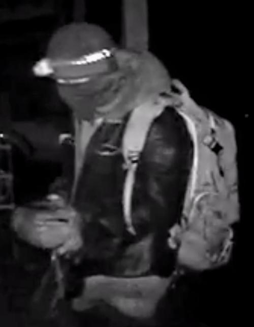 2021-01-13-suspect