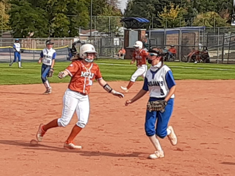 2020_09_15_LL_Mead_v_Longmont_softball1