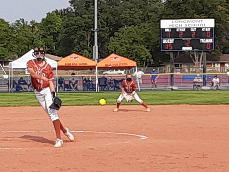 2020_09_15_LL_Mead_v_Longmont_softball2