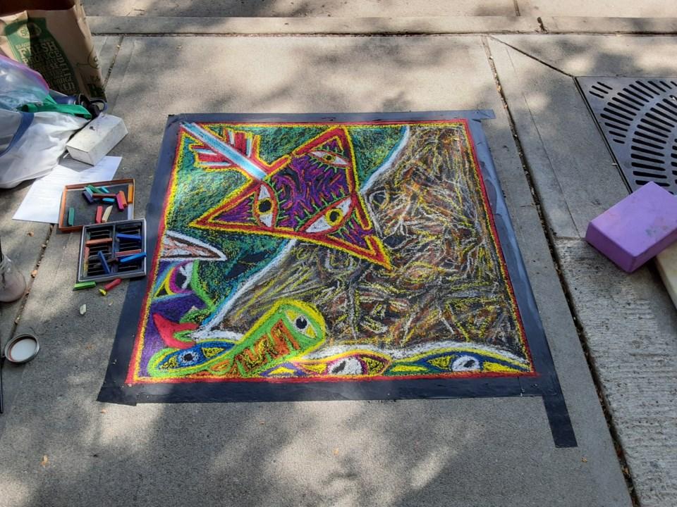 2020_09_05_LL-chalk_art_festival4