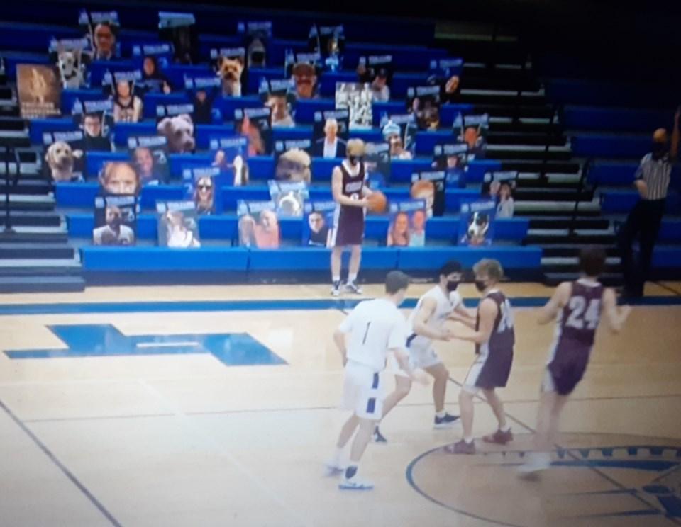2021_02_07_longmont_silver_creek_boys_basketball