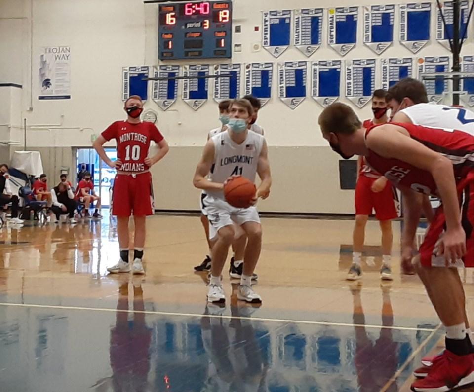 2021_03_19_LL_LHS_basketball1