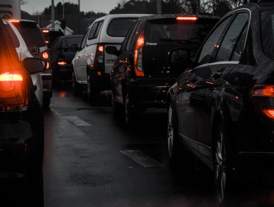 2020_06_24_LL_traffic