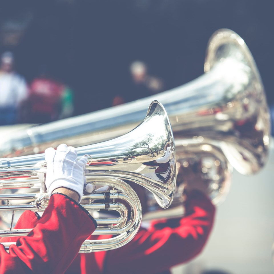 2020_07_10_LL_marching_band_generic