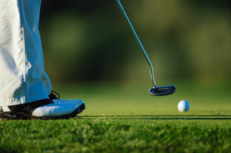 2020_07_30_ll_golf_stock_photo