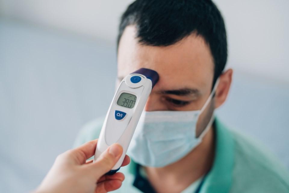 2020_08_19_LL_coronavirus_temperature_screening_stock