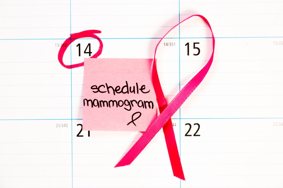 2020_08_19_LL_mammogram_reminder_illustration