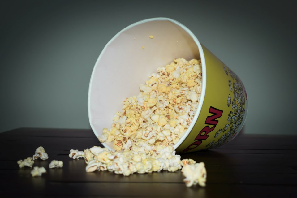 2020_08_19_LL_movie_popcorn_stock