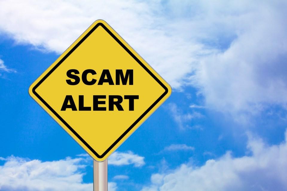 2020_08_21_LL_scam_alert_stock