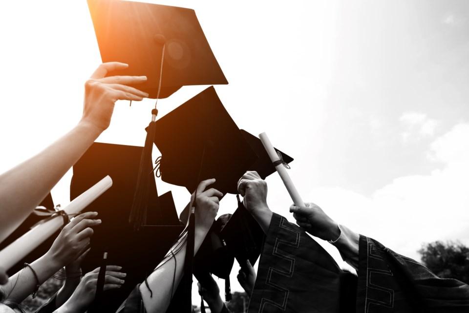 2020_10_08_LL_high_school_graduation_stock