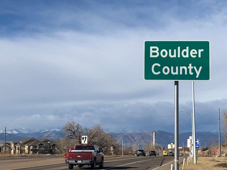 2021_02_03_LL_boulder_county_stock