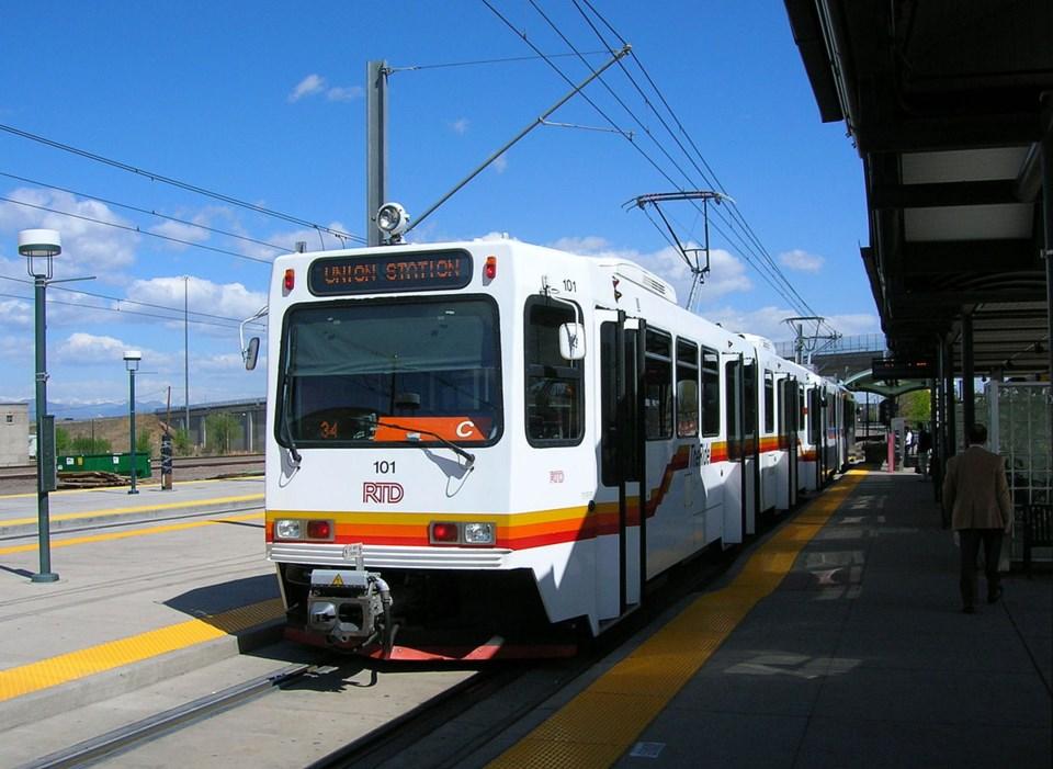 2020_09_03_RTD_light_rail_train_creative_commons